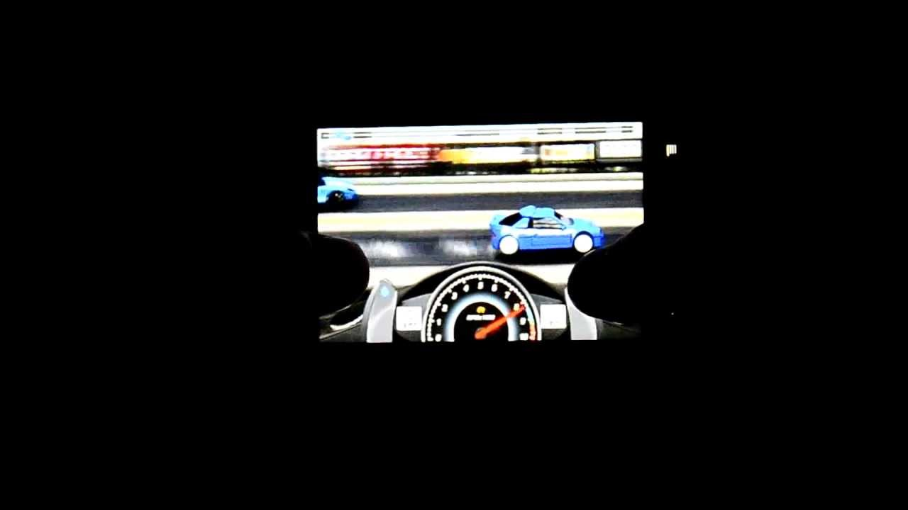 Drag Racing Ford Rs200 Level 8 8057s Tune  Apps Directories