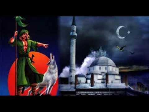 Bir Turk Filmi (Dombra Nogay)