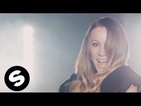 UMMET OZCAN  Stars ft. Katt Niall