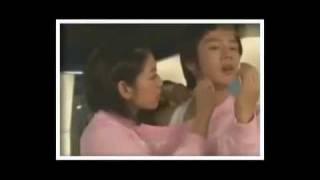 PARK SHIN HYE ♥ JANG KEUN SUK: Through The Yearsyou