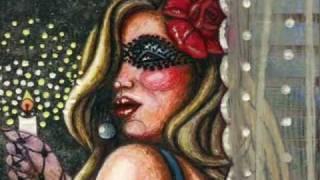 Curvy Beauties, Sicilian Busty Women In Art. Sexiest Hot