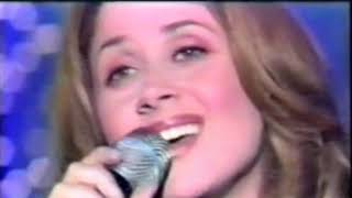 TOUT LARA FABIAN TV Special (FULL VERSION) 1999