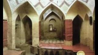 iran-iran