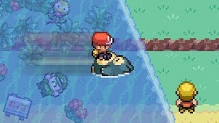 8 realistic ways to avoid Pokemon Trainer battles