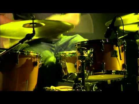 Pharoah Sanders  & The Underground   2013 10 26, Jazz Festival Frankfurt, Germany online metal music video by PHAROAH SANDERS