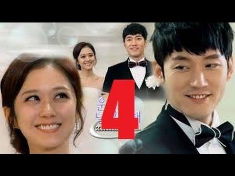 Định Mệnh Anh Yêu Em Tập 4 Thuyết Minh HD   Phim HTV3 Hàn Quốc Trọn Bộ
