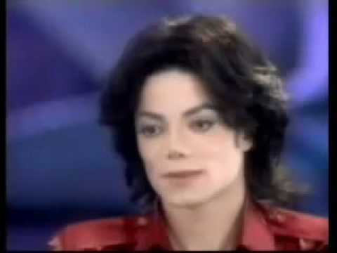 PROOF that Michael Jackson WAS NOT GAY and he  SURE WAS NOT A CHILD ABUSER! PART  1