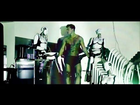 Nikita - Иди Навстречу