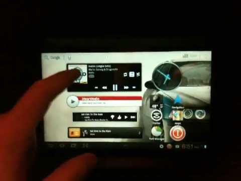how to delete netflix app from samsung galaxy tab