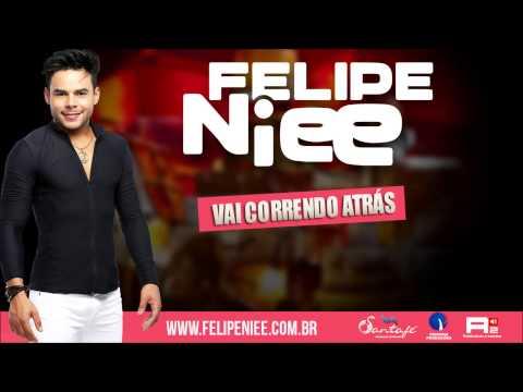 Felipe Niee - Vai Correndo Atrás