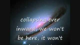 The Big Bang Theory Intro Song [full] W/ Lyrics