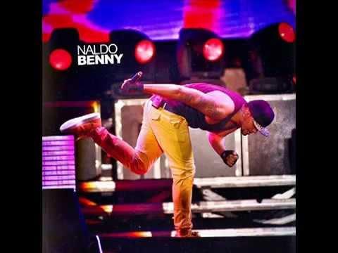 Naldo Benny 2013 - Caipifruta