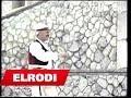 Fatmira Brecani - Ne dasmen tone sndalet gezimi