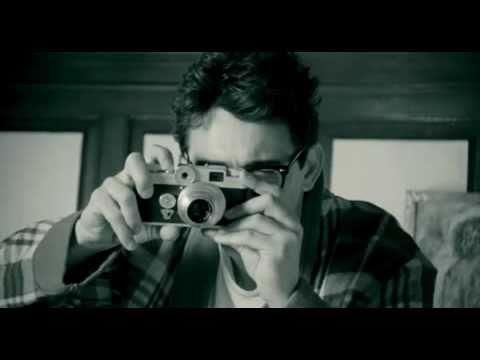 Allen Ginsberg's Howl - film trailer