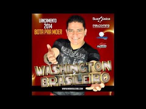 Washington Brasileiro Bota Pra Moer
