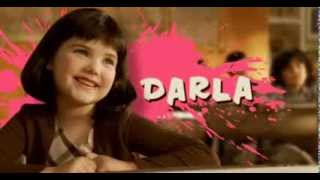 The Little Rascals Save The Day Trailer Official 2014