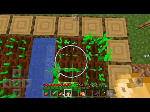 Thăm map của Steve va chuyen di cau ca ngoai bien