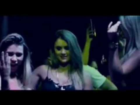 MC Romeu Part. Os Hawaianos - Maravilinda (Web Clipe - DjSamiix) Fluxo do Funk Produções 2014
