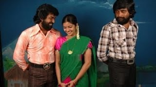 Subramaniapuram Full Malayalam Movie Malayalam Full