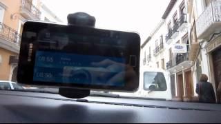 Sygic GPS Para Android