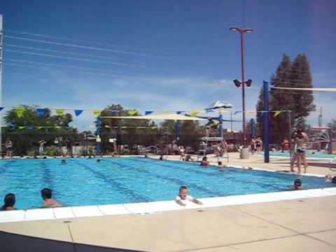 Aquatic center glendale aquatic center - West mesa high school swimming pool ...