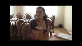 Deranjaţi că se filmează la Primăria Chişinău (film complet)