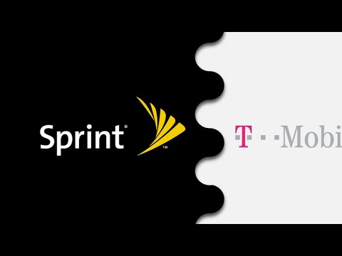 T-Mobile Sprint Merger: Everything you need to Know / 5G kills Comcast