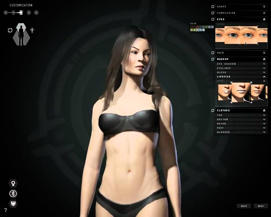 Limit Ef Bf Bd Clothing Online