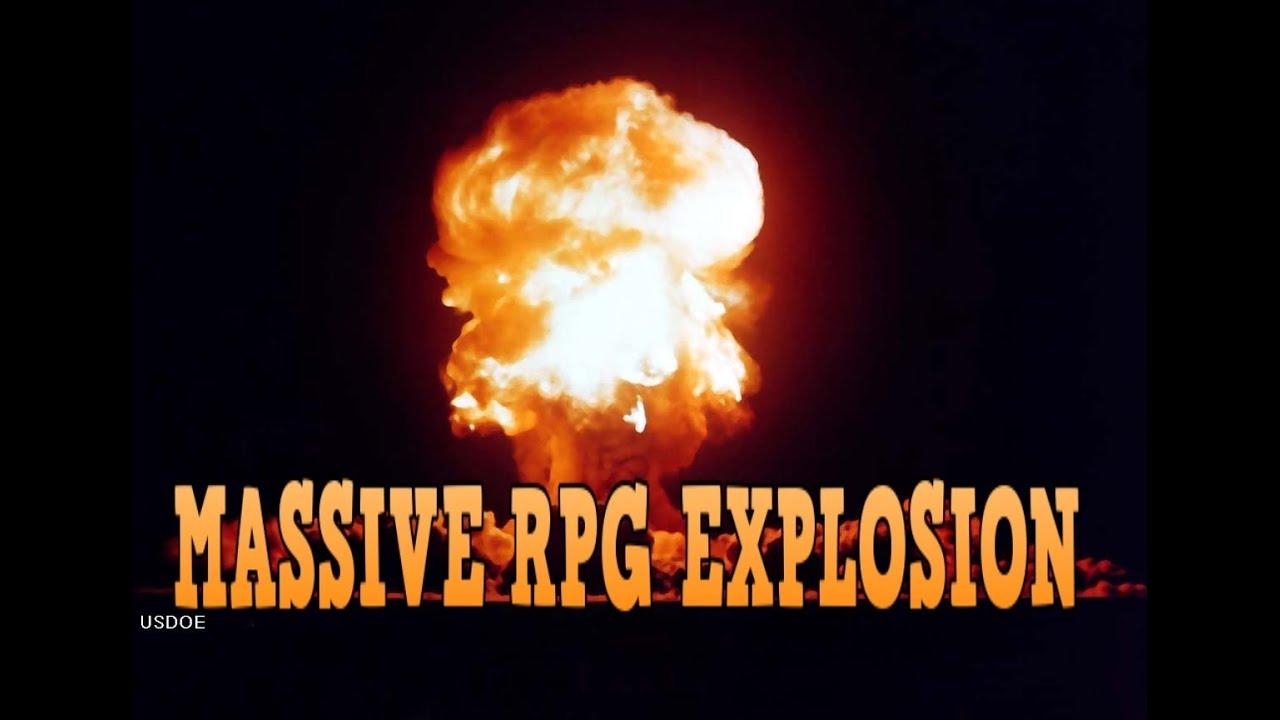 maxresdefault jpgRpg Explosion