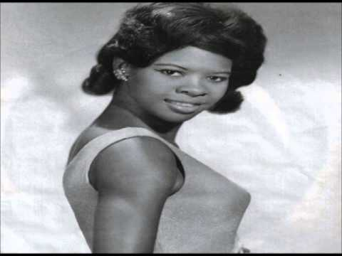 Thumbnail of video Irma Thomas,