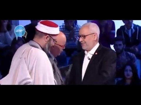 image vidéo سيدي الشيخ !!!