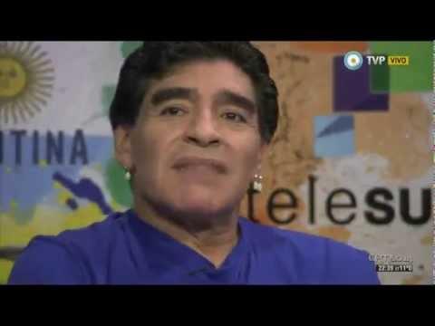 De Zurda -n°17- Victoria Argentina ante Nigeria y un cierre a pura garganta (parte 1 / 4) 25-06-2014