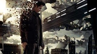 O Vingador do Futuro | Trailer Legendado | 17 de agosto nos cinemas view on youtube.com tube online.
