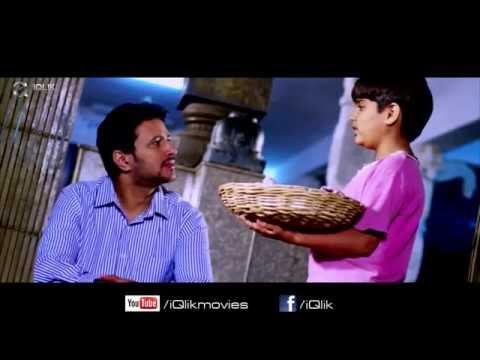 Namasthe-Movie-Trailer--Raja-Vandana--Rao-Ramesh