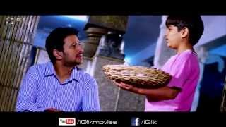 Namasthe-Movie-Trailer--Raja-Vandana--Rao-Ramesh