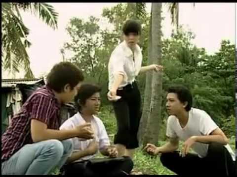 NỖI BUỒN MẸ TÔI - Cẩm Ly & Hoài Lâm