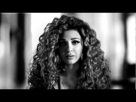كليب ميريام فارس - اغنية أه يمّه 2012