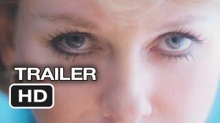Diana Official Trailer #1 (2013) Naomi Watts Movie HD