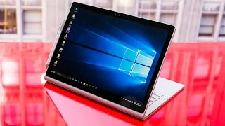 CNET - Windows 10 gets a major update and Google's got apps