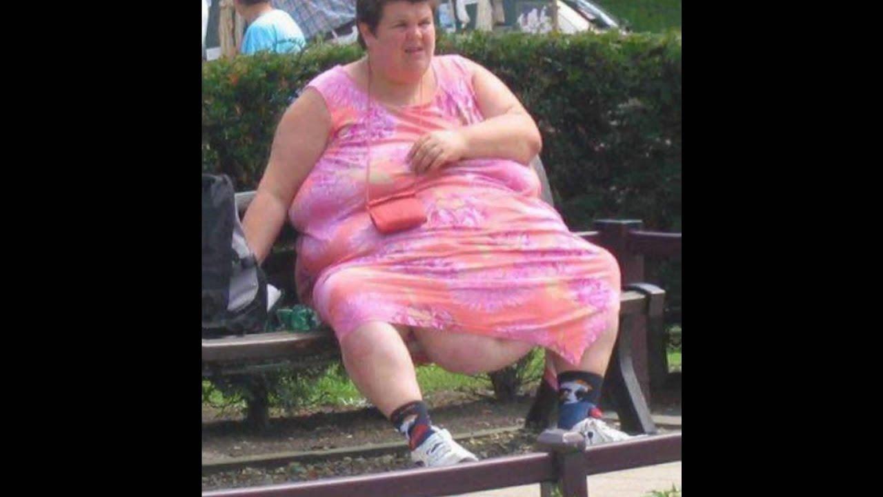 Толстая жена онлайн, Жирные женщины на Порно Тигр 7 фотография