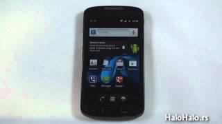 Android - kako isključiti prenos podataka u roamingu