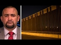 Border Patrol agent discusses AG Sessions upcoming visit