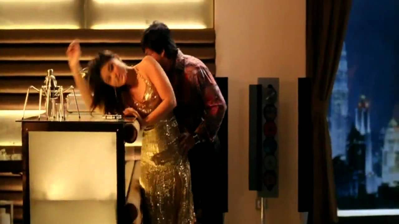 Youtube Yeh Mera Dil Hd Don Full Video Song Sexy