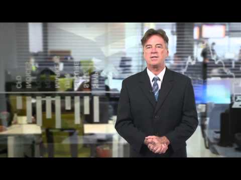 UFXMarkets Daily Forex Currency Trading News 10-September-2013
