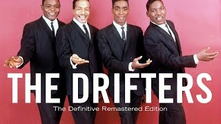 Under the Boardwalk – The Drifters