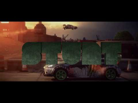 Exclusive 2011 Trailer