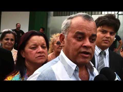 Edmacy Cruz Ubirajara fala sobre sua saída do Cotel