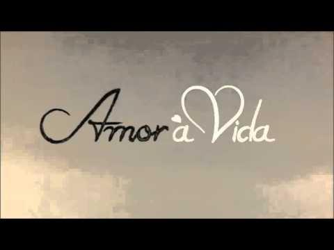Amor à Vida - Pedro Luis - Caio no Suingue (Tema de Michel e Patricia)
