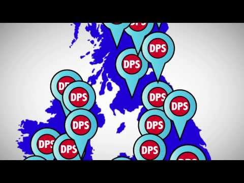 DPS Software - Legal Software Experts