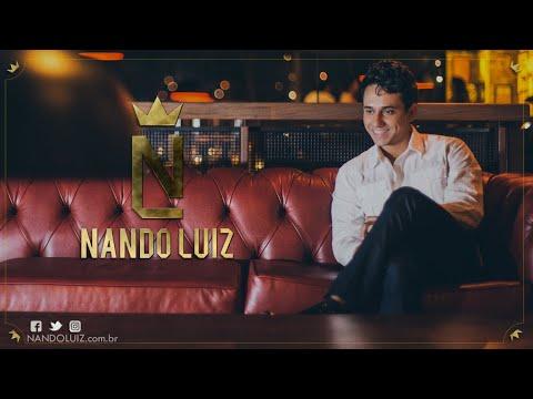 Nando Luiz | É pacabá